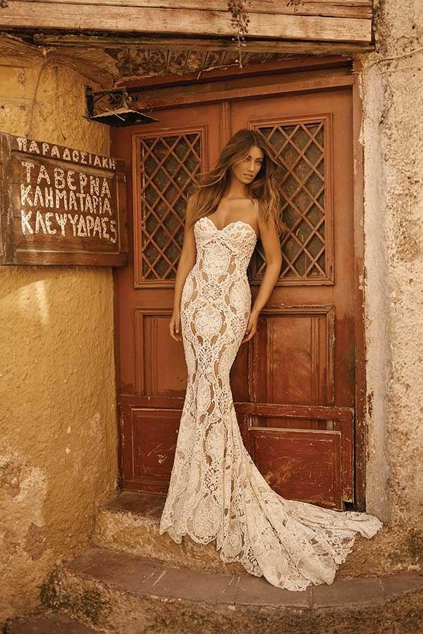 Berta Athens Collection 19-120
